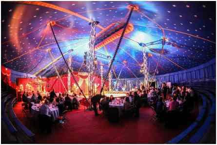 location chapiteau cirque prix louer chapiteau cirque location chapiteau 200 personnes prix location chapiteau mariage - Prix Location Chapiteau Mariage