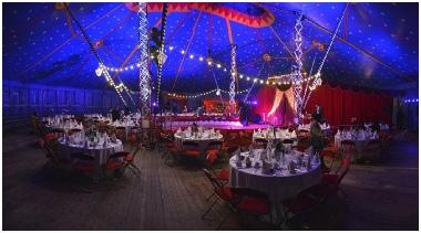 location chapiteau cirque prix louer chapiteau cirque location chapiteau 200 personnes prix. Black Bedroom Furniture Sets. Home Design Ideas