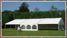 location tente pour festivite evenementiel reception mariage etc image - Location Chapiteau Mariage Nord